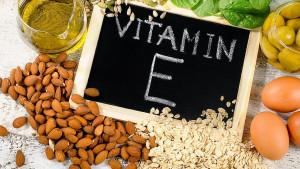 Zaštita od slobodnih radikala: Važnost vitamina E za tijelo