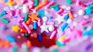 Kako smanjiti unos šećera u ishrani?