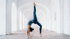 Kako započeti svakodnevnu joga praksu?