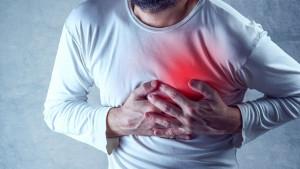 Anksioznost ili srčano stanje: Šta bolovi u prsima govore o vašem zdravlju?