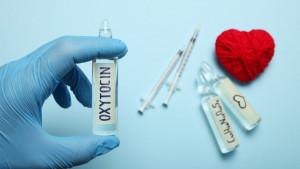 Hormon ljubavi: Prirodno povećajte oksitocin u tijelu