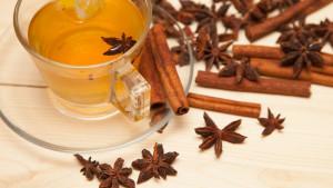 Smirite dušu i poboljšajte zdravlje uz šoljicu čaja od anisa