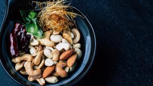 Šta jesti za sjajnu i zdravu kožu?