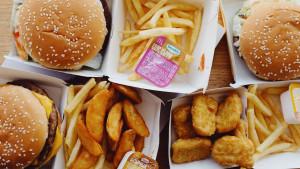 Hrana koju trebate izbjegavati ako želite imati zdraviju ishranu