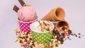 Povezanost stresa i pretjerane žudnje za šećerom