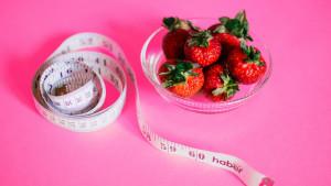 Pravila zdrave ishrane koja ne trebate pratiti