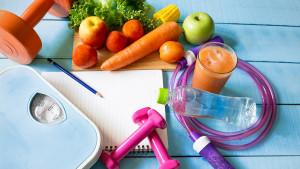 Izazov za dobro zdravlje: Promijenite životne navike za 10 dana