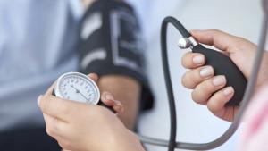 Uzroci visokog krvnog pritiska
