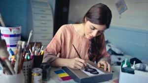 Savjeti koji će vam pomoći da postanete kreativniji