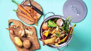 Kreativni načini da iskoristite ostatke hrane