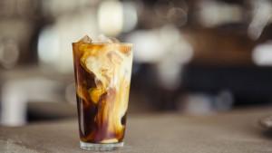 Šta se dešava u tijelu ako svaki dan pijemo kafu?