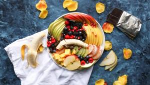 Razlozi zbog kojih trebate dodati voće u doručak