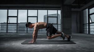 10 minuta je dovoljno: Poboljšajte kvalitetu života uz kratke treninge