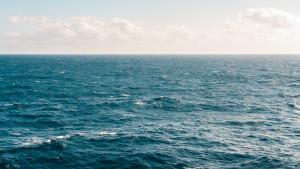 Ljekovite koristi kupanja u moru