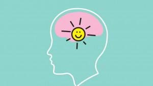Važna hemikalija za sreću: Koji su najčešći simptomi nedostatka dopamina?