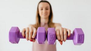 Koliko trebate vježbati dnevno?