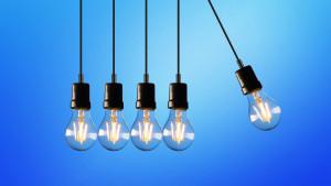 Napunite baterije: 5 načina da povećate dnevne razine energije