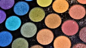 Savjeti za besprijekoran ljetni make-up