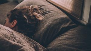 Kako temperatura utječe na kvalitet sna?