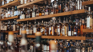 Preispitujete odnos s alkoholom? Koja pitanja sebi trebate postaviti?
