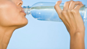 Neobični znakovi da ste dehidrirali