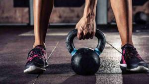 Činjenice o treningu snage koje trebate znati