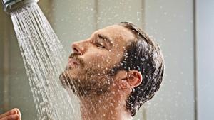 Osim što će vas rashladiti, hladan tuš je koristan za zdravlje