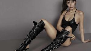 Supermodel Bella Hadid otkriva tajne besprijekornog izgleda