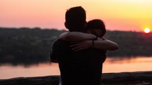 Nekoliko sekundi dnevno je dovoljno: Moć zagrljaja za zdravlje