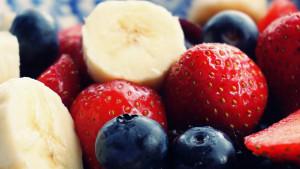 Pobijedite ljetnu vrućinu uz osvježavajuću hranu