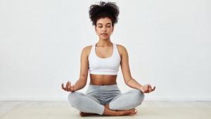 Jutarnje vježbe disanja uz koje ćete se razbuditi