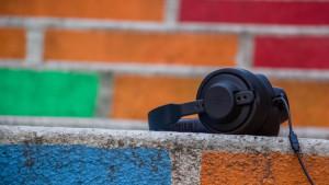 Šta se dešava u mozgu kada slušamo muziku?