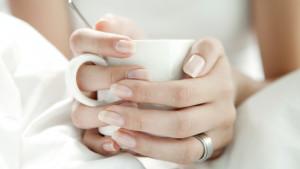 Šta vam izgled vaših noktiju govori o zdravlju?