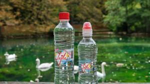 Hidratacija za mršanje: Kako voda pomaže u gubitku kilograma?