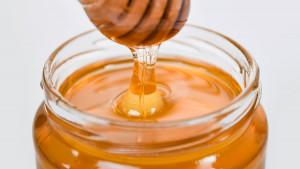 Šta se dešava u organizmu ako svaki dan jedemo med?