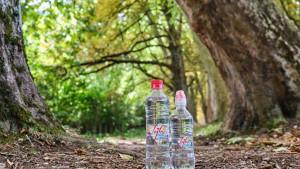 Lijep i besprijekoran izgled uz pravilnu hidrataciju