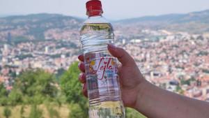 Savršen početak dana: Koje su koristi pijenja vode odmah nakon buđenja?