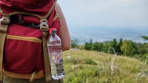 Zašto je voda neophodna za mozak?