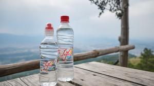 Rast i razvoj: Važnost pravilne hidratacije za djecu