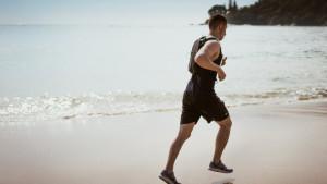 Vježbanje tijekom ljetovanja: što i kako?