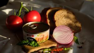Zdravo mršanje: Najukusnija hrana koja topi kilograme