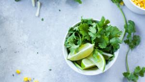 Tri bilja s ljekovitim svojstvima koja trebate dodati u ishranu