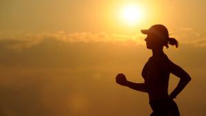 Savjeti uz koje ćete prihvatiti zdrav život