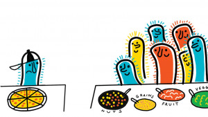 Upoznajte svoj mikrobiom
