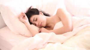 Kako usamljenost utječe na kvalitet sna?
