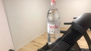 Hidratacija za vježbače: Važnost vode prije, tokom i nakon treninga