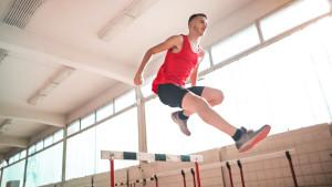 Savršen obrok prije vježbanja: Zašto je Čokolino Protein Power idealan za vježbače?
