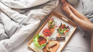 Šta možete jesti navečer, a da se ne ugojite?