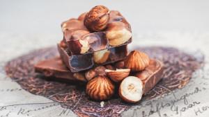 Zdrave i ukusne grickalice koje možete jesti svakodnevno