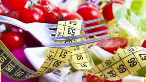 Dijeta ti nije potrebna ako ćeš usvojiti ova tri pravila prehrane